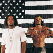 Stankonia Songs