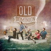 Old Dominion Songs