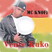 Venye Kuko Songs