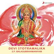 Devi Stotramalika Songs