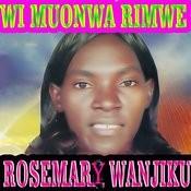 Wi Muonma Rimwe Songs