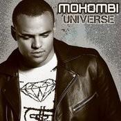 Universe Songs