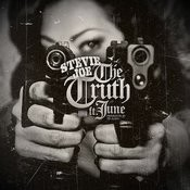 The Truth (Feat. June) Songs