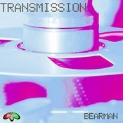 Transmission Songs