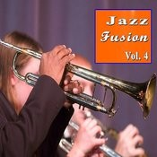 Jazz Fusion, Vol. 4 (Instrumental) Songs