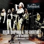 Live At Rockpalast - Markthalle, Hamburg 9th November 1979 (Remastered) Songs
