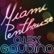 Miami Penthouse Songs