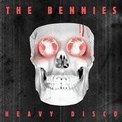 Heavy Disco Songs