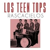 Rascacielos Songs