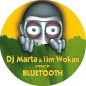 Bluetooth Songs