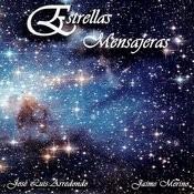 Estrellas Mensajeras Songs