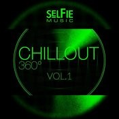 Chillout 360 Vol. 1 Songs
