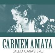 Jaleo Canastero Songs