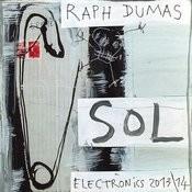 Sol (Catalunya Nord Vol. 7) Songs