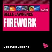 Almighty Presents: Firework Songs