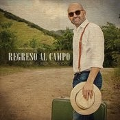 Regreso Al Campo - Single Songs