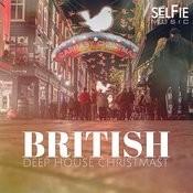 British Deep House Christmas Songs