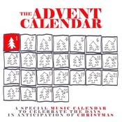 The Advent Calendar 1 - Christmas Songs Songs