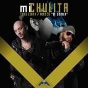 Mi Chulita (Feat. Franco