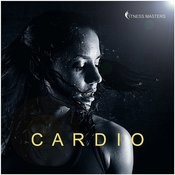 Cardio (Workout, Fitness, Joggin, Running, Spinning & Gym) Songs