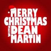 Merry Christmas With Dean Martin Songs