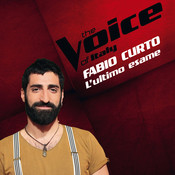 L'Ultimo Esame(The Voice Of Italy) Song