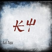 Kali Yuga Songs