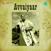 Avvaiyaar Songs