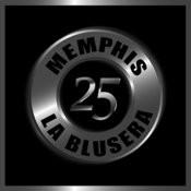 Blues De Las 6 Y 30 Song