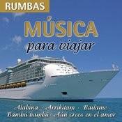 Música Para Viajar-Rumbas Songs