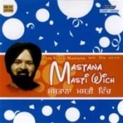 Mastana Masti Wich Songs