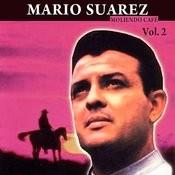 Moliendo Café Volume 2 Songs