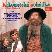 Šimková: Krkonošská Pohádka Songs