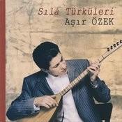 Sıla Türküleri Songs