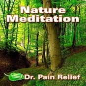 Nature Meditation (Nature Sounds That Are The Doctor's Prescription For Pain Relief) Songs