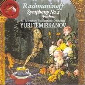 Rachmaninoff:Symphony No. Songs