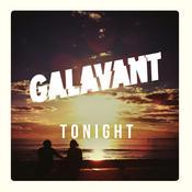 Tonight Songs