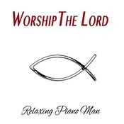 Above All (Instrumental) MP3 Song Download- Worship The Lord