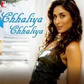Chhaliya Song