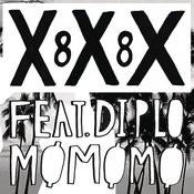 XXX 88 Song