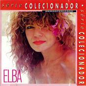 Elba Songs