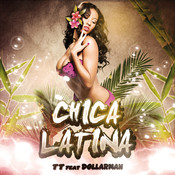 Chica Latina Song