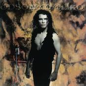 Spirit In The Dark (Album Version) Song