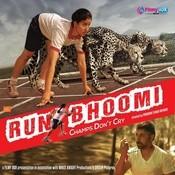 Run Bhoomi Songs