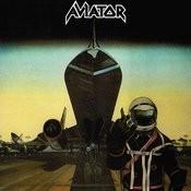 Aviator Songs