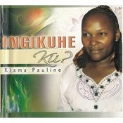 Ingikuhe Kii Songs