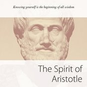 The Spirit Of Aristotle Songs