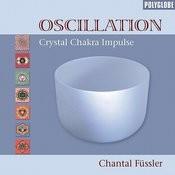 Oscillation Songs