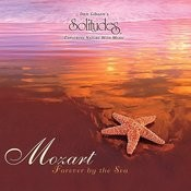 Mozart: Forever By The Sea Songs