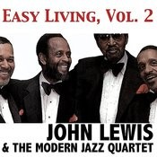 Easy Living, Vol. 2 Songs